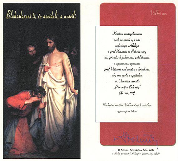5f0d265c6 Spektrum 2012 – 4 – Stránka 2 – Farnosť sv. Jozefa, Víťaz