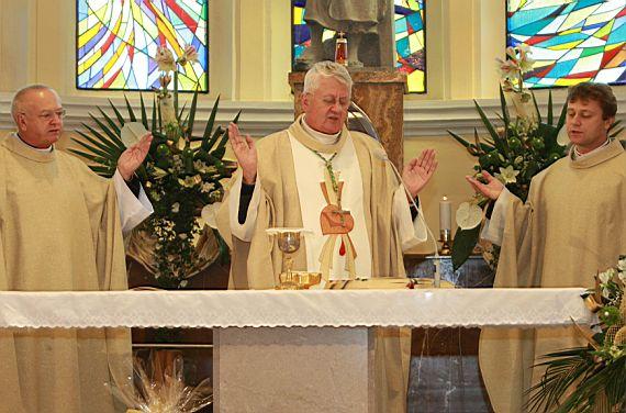 f2bb2ef9a jún 2012 – Stránka 2 – Farnosť sv. Jozefa, Víťaz