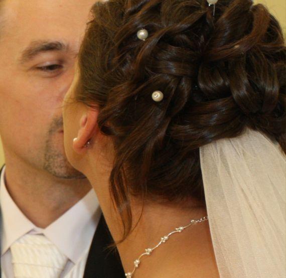 datovania nie je manželstvo bozk