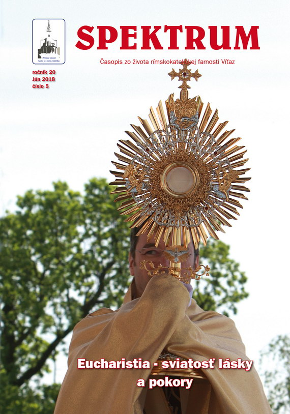 e232b0fd2 Spektrum – Stránka 2 – Farnosť sv. Jozefa, Víťaz