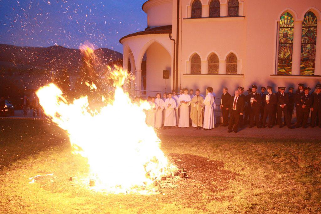 ea5559976 Farnosť sv. Jozefa, Víťaz – Novinky zo života rímskokatolíckej ...