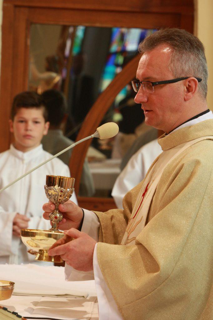 484c38778 Farnosť sv. Jozefa, Víťaz – Novinky zo života rímskokatolíckej ...
